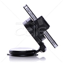 Picture of Car Windshield Mount Mobile Phone Holder