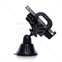 Picture of Car Mount Suction Cup Stand Cupule Holder