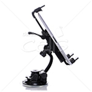 Picture of Multifunctional Cupule Suction Stand