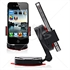 Picture of 360Rotating Windshield Car Holder for Mobile Phone