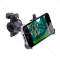 Picture of Bicycle Mount Holder for iPhone 4 & iPhone 4S