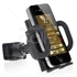 Picture of Bicycle Mount Holder