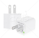 Picture of American Wall Plug USB Power Charger
