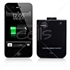 Picture of 2800mAh Portable Charger for All Digital Products