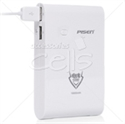 Picture of 10000mAh Double USB Power Bank
