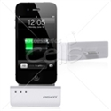 Picture of 2500mAh Vertical External Battery