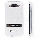 Picture of 2600mAh Case Charger for Galaxy S3
