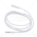 Picture of 3.5mm Audio Extension Cable