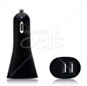 Picture of Elegant Line Car Charger
