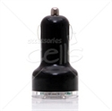 Picture of Bullet Car Charger