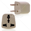 Picture of European Plug Convert to Universal Plug Wall Charger