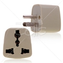 Picture of N.American Plug Convert to Universal Plug Wall Charger