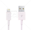 Picture of iPhone 5 Lightning to USB Cable