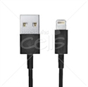 Picture of Lightning to USB Cable