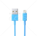 Picture of Lighting to USB Cable