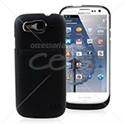 Picture of 2400mAh Power Back Cover for Galaxy S3
