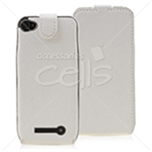 Picture of 2300mAh Power Case for iPhone 4 & iPhone 4S