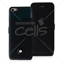 Picture of 3000mAh Power Case for iPhone 5
