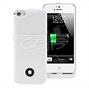 Picture of 3000mAh Power Back Cover for iPhone 5