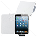 Picture of 8800mAh Power Case for iPad Mini