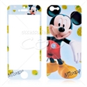 Picture of Mouse Skin for iPhone 5