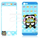 Picture of Penguin Cartoon Skin For Iphone 5
