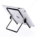 Picture of 180 Degrees Adjustable Wire Stand For Tablets