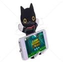 Picture of Cat Mobile Phone Stand