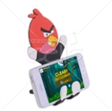 Picture of Mad Birds Mobile Phone Stand