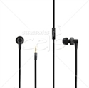 Picture of 3.5'' High Performance In Ear Headphone