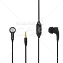 Picture of 3.5'' In Ear Headphone