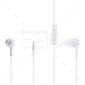 Picture of 3.5'' Stereo Earphones