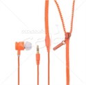 Picture of 3.5'' Hight Definition In-Ear Headset
