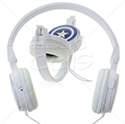 "Picture of 3.5"" Super Bass Over Ear Headphones"