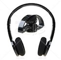 Picture of Bluetooth Wireless Headphones
