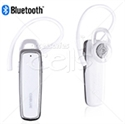 Picture of Bluetooth Headset