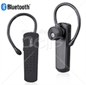 Picture of Bluetooth Stereo Headset