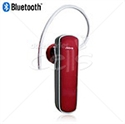 Picture of Bluetooth Headset for  Mobile Devices