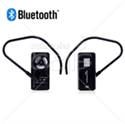 Picture of Bluetooth Wireless  Headset
