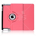 Picture of 360 Degrees Rotating Groove Stand iPadHard Case