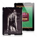 Picture of 3D Back Cover for iPad