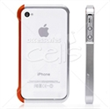 Picture of Bumper for iPhone 4 & iPhone 4S