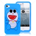 Picture of Cartoon Case for iPhone 4 & iPhone 4S