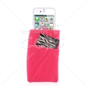 Picture of Dust-proof Pouch for iPhone 4 & iPhone 4S