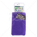 Picture of Dust-proof Pouch for Mobile Phones