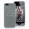 Picture of Anti-Skid Silicone Case for iPhone 5