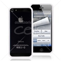 Picture of Bumper Case for iPhone 5