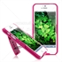 Picture of 180 Rotating Holster Clip iPhone 5 Stand Case