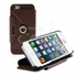 Picture of 360 Rotating Wallet Case for iPhone 5