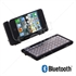 Picture of Flat Bluetooth Keyboard